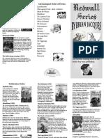 Redwallseries.pdf