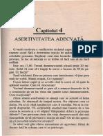 79668299-Asertivitatea-adecvata (1).pdf