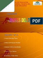 Diapositivas Equipo 6