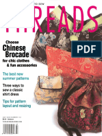 Threads Magazine 113 - July 2004.pdf