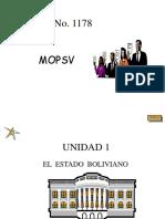 ley safco_actualizada