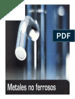 metalesnoferrosos.pdf