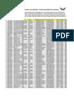 remate_vehiculos_2018.pdf