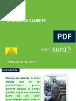 TRABAJO EN CALIENTE.pdf