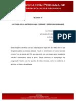 MÓDULO IV (1).pdf