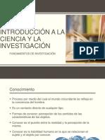 introduccion a la ciencia.pptx