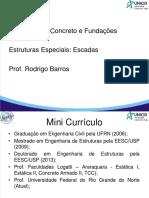 EXTRA_Prof Rodrigo Barros_Escadas_v2.pdf