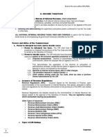 TAXATION-1-NOTES.pdf