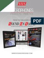 US-mic-guide-hi.pdf