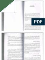 Formato Syllabus Análisis y Diagnóstico Organizacional II Semestre (1) (1)
