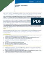 2018-03-22-coordinador-relaciones-laborales.pdf