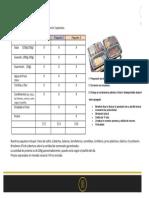paquetes comedor ejecutivo 2018.pdf