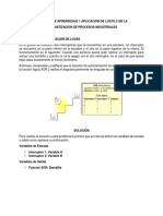 Actividad de Aprendizaje 1 Diego Jimenez