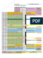calendario_licenciatura_praia24388 (1).pdf