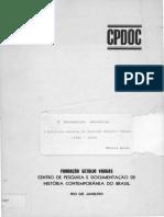 HIRST, Mônica. A política externa do Segundo Governo Vargas.pdf