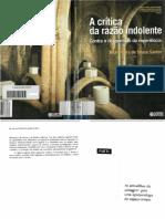Boaventura de Sousa Santos.pdf