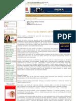 ARTIGO SOBRE TURNOVER DA  Revista Contábil & Empresarial Fiscolegis 29 09 2010