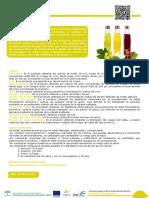 1_Vinagre.pdf
