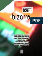 bizarrofragmento.pdf