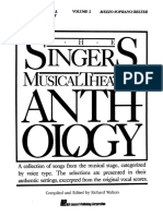 Singers-Musical-Theater-Anthology-Vol-2-Mezzo-Soprano.pdf