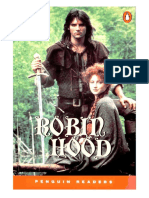 Level 2 - Robin Hood - Penguin Readers.pdf