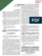 1686452-1.pdf