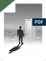 psicologia e saude coletiva.pdf