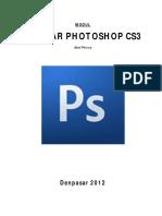 Layout Adobe Photoshop CS3.pdf