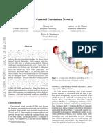 densenet.pdf