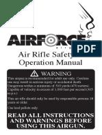 AF-RifleManual031.pdf