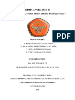 AKTINIDA PERTANYAAN DAN JAWABAN.docx