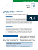 fon141c.pdf