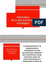 ADMINISTRACION ESTRATEGICA.ppt