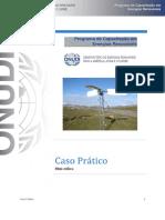 MiniEolicaConteudoCasoPraticoEnunciado.pdf