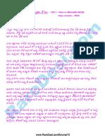 251308617-RareDesi-com-004-snaeham-koasam-01-10-1.pdf