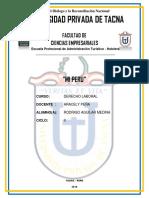C. FACEM _ TURISTICO - HOTELERA.docx