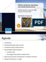4.1 Presentation Foro 2015 Rol Retos - SHELL OpsMeasurement 2015-06-10 FINAL