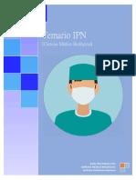 Temario-IPN-CMB.pdf