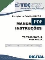 MAN_TS7100.pdf