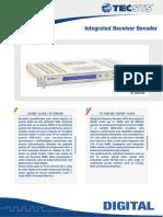TS7200HD.pdf