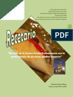 Recetario de Grecia, Alajuela.pdf