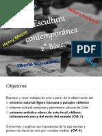 Articles-31413 Recurso Ppt