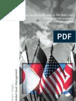 2010 Vontobel Paper