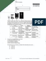 UN 2018 SMP IPA P1 [www.m4th-lab.net].pdf