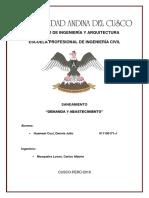 PavC-Huamani-Granulometria.pdf