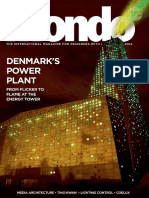 MA81 Digital Issuu