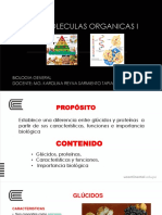 SEMANA 3 GLUCIDOS Y PROTEINAS.pptx