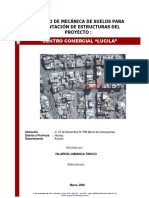 1.Informe EMS CC. Lucila-Huaraz