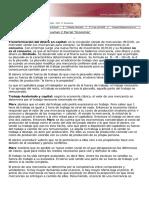 econ2010ressegparcialmar.pdf
