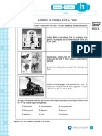 Articles-30932 Recurso Doc